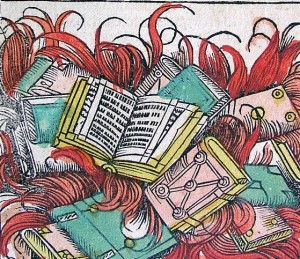 Book-burning-in-the-Nuremberg-chronicles-e1406730863322