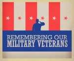 remembering-our-military-veterans-the-difference-between-memorial-day-veterans-day-1-638