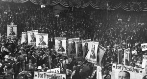 1924convention-1