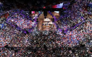 past-political-conventions-1024x636