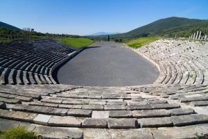 ancient-sports-stadium