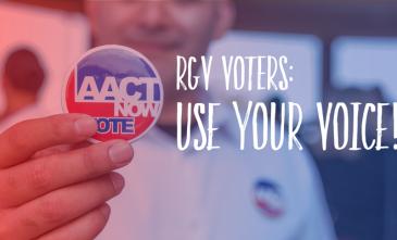 votercover