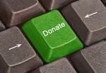donate-key