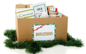 vitals_holidaydonations