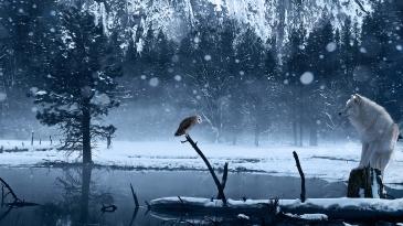 winter-solstice-blog