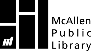 mpl_logo_black