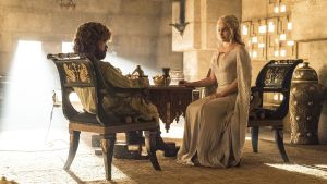 game-of-thrones-hbo-e1459361565519