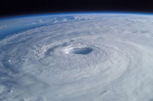 1200px-Hurricane_Isabel_from_ISS