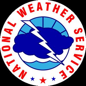2000px-US-NationalWeatherService-Logo.svg_1500670816538_10102955_ver1.0