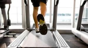 cardio-treadmill_1