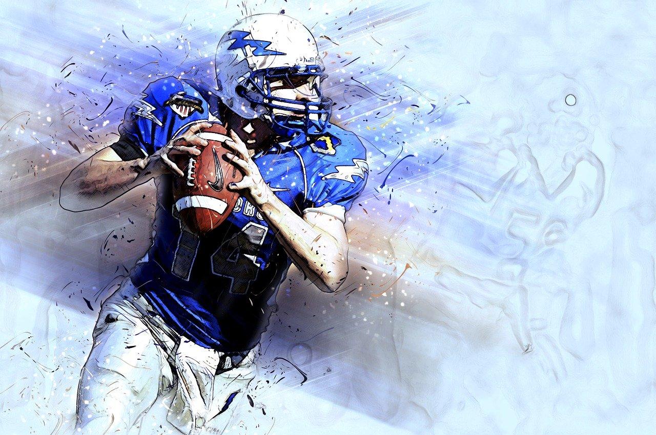 quarterback-4020388_1280